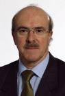 Armando França participa em iniciativa que recria as instituições dos Vinte e Sete
