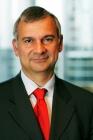 Paulo Casaca recebeu alunos dos Açores no Parlamento Europeu