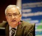 Eurolat aprova resolução política de Manuel dos Santos com recomendações para superar a crise