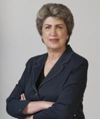 Maria Jo�o Rodrigues e o refor�o da dimens�o social para que cidad�os continuem a acreditar na UE