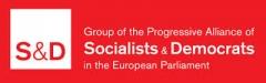 Socialistas Ana Gomes e Manuel dos Santos integram Comiss�o de Inqu�rito aos Panama Papers
