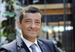 Zorrinho defende aposta em energias renov�veis, usadas de forma eficiente, num mercado interligado e transparente