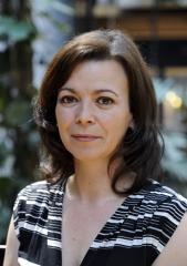 Liliana Rodrigues defende criação de mecanismo de supervisão de projectos financiados abaixo dos 50 milhões