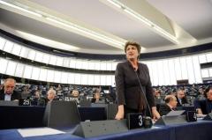 Ministros das Finan�as socialistas exigem um plano ambicioso para o combate � evas�o fiscal