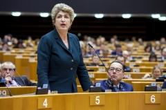 """O futuro passa por """"mais Europa"""" na defesa do cidadão europeu"""