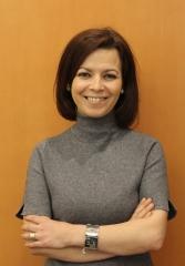 Liliana Rodrigues relatora sombra da revisão do regulamento sobre iniciativa de cidadania europeia