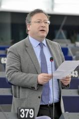 Francisco Assis rebate acusações de ditadura em Espanha