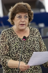 Não há condições para continuar o processo de adesão da Turquia à União Europeia