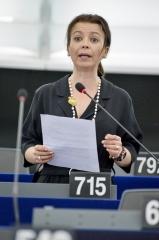 """Mecanismo europeu de proteção civil dá """"real sentido à palavra solidariedade"""""""