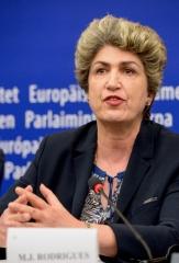 Pilar dos Direitos Sociais na construção europeia