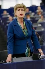 """Futuro da Europa: """"Existe uma boa base de entendimento entre Costa, Juncker e Macron"""", afirma Maria João Rodrigues"""
