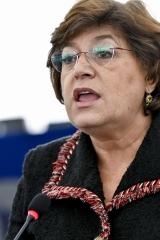 Irão: Europa deve rejeitar qualquer decisão unilateral de Trump sobre acordo nuclear