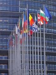 """Direitos humanos: """"A invisibilidade da União Europeia é sufocante"""""""