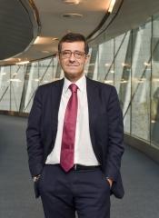Carlos Zorrinho questiona Comissão Europeia sobre mina de urânio junto à fronteira portuguesa. Espanha volta a omitir informação