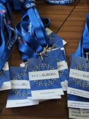 IncluEuropa: Escola Padre Manuel Álvares vence 2.ª edição do Concurso de Curtas-Metragens
