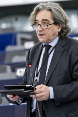 União Europeia denuncia acordo de pescas com as ilhas Comores