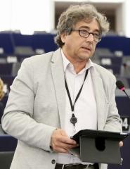 Conselho de Administração da EFSA sem representante do sector das pescas