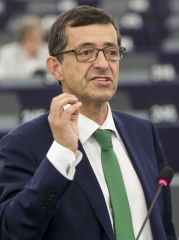 Carlos Zorrinho saúda passo importante na descarbonização dos transportes na União Europeia