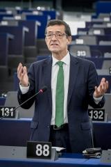 Governação da União da Energia com luz verde do Parlamento, do Conselho e da Comissão