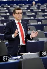 A definição de PME tem que fortalecer estas empresas como base do tecido económico e social europeu