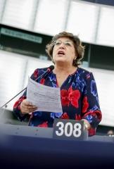 Afeganistão: Europa tem de evitar retrocesso