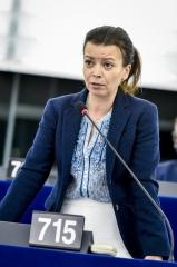 Liliana Rodrigues integra comissão de honra da Convenção Nacional do Ensino Superior