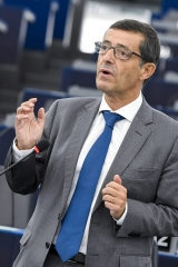 Programa Espacial Europeu deve reforçar a segurança dos cidadãos