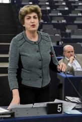 """União Europeia precisa de um orçamento """"voltado para o futuro"""""""