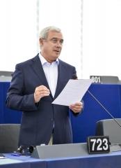 Novo regulamento para os investimentos estrangeiros na Europa é solução equilibrada