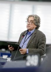 Pesticidas: Sistema de autorização da União Europeia deve ser ágil e eficaz