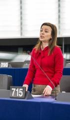 Fundos europeus: taxa de co-financiamento para regiões ultraperiféricas aumenta para 85%