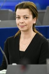 Liliana Rodrigues questiona Comissão e Organismo Antifraude sobre unidade de medicina nuclear do Funchal