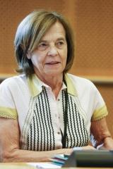 Parlamento Europeu pronto para negociar orçamento plurianual 2021-2027
