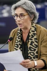 Crises migratórias e climáticas exigem coordenação de recursos
