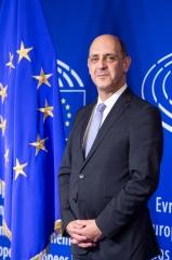 Manuel Pizarro nomeado relator-sombra para a revisão do Fundo Europeu dos Assuntos Marítimos e das Pescas