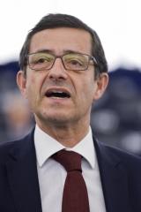 Carlos Zorrinho defende celeridade nas negociações do novo acordo de parceria entre a  UE e os países ACP