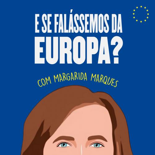 A Europa dos Direitos Fundamentais