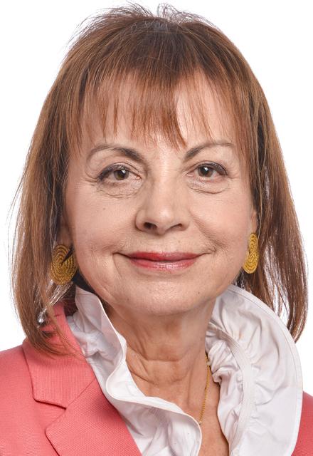 Maria Manuel Leit�o Marques